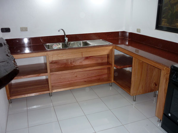 kitchen-sink-and-counter-top.jpg