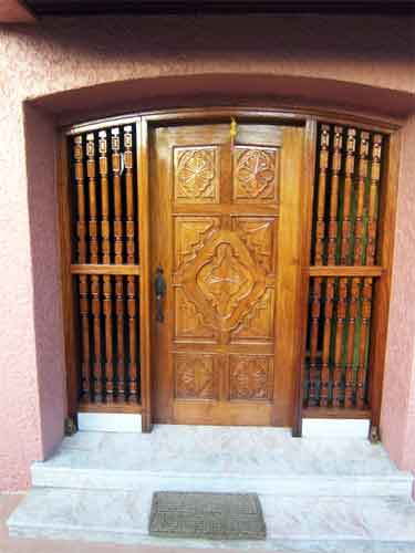 Main Entrance Door Designs 375 x 500 · 15 kB · jpeg